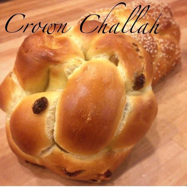 crown challah.jpg