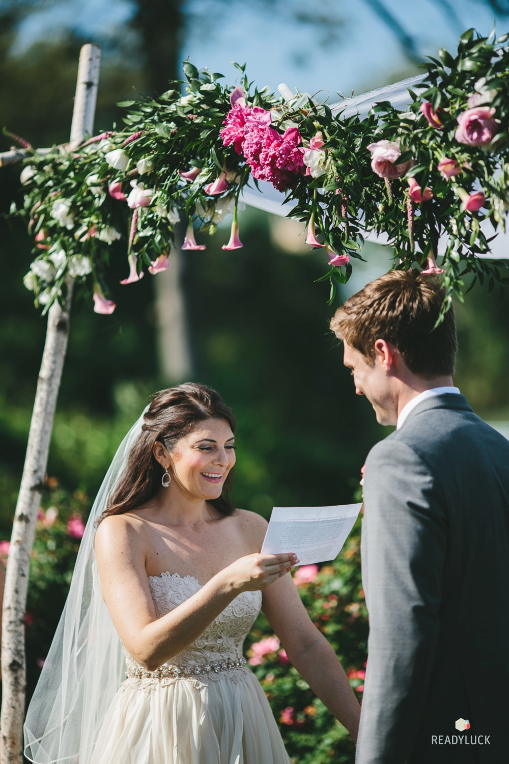Jess and Dan Chuppah.jpg