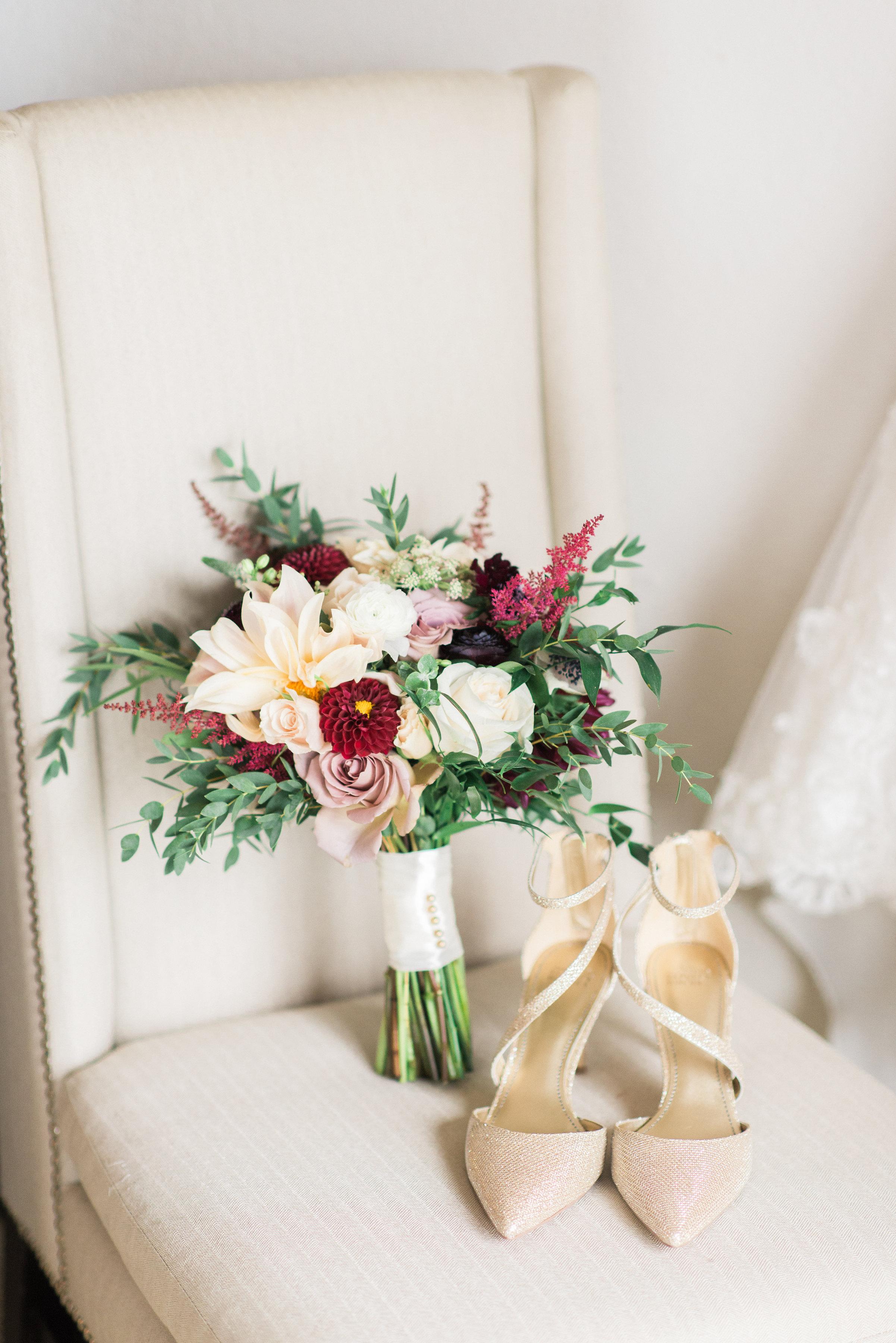 Madeline-and-Joe-Wedding-Day(35of937).jpg