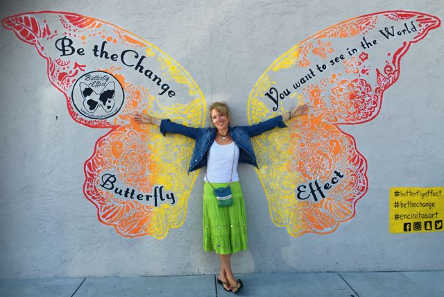 birth-doula-prenatal-yoga-san-diego-butterfly