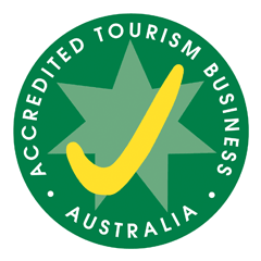 accredited-tourism-business.png