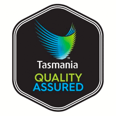 tasmanian-quality-assured.png