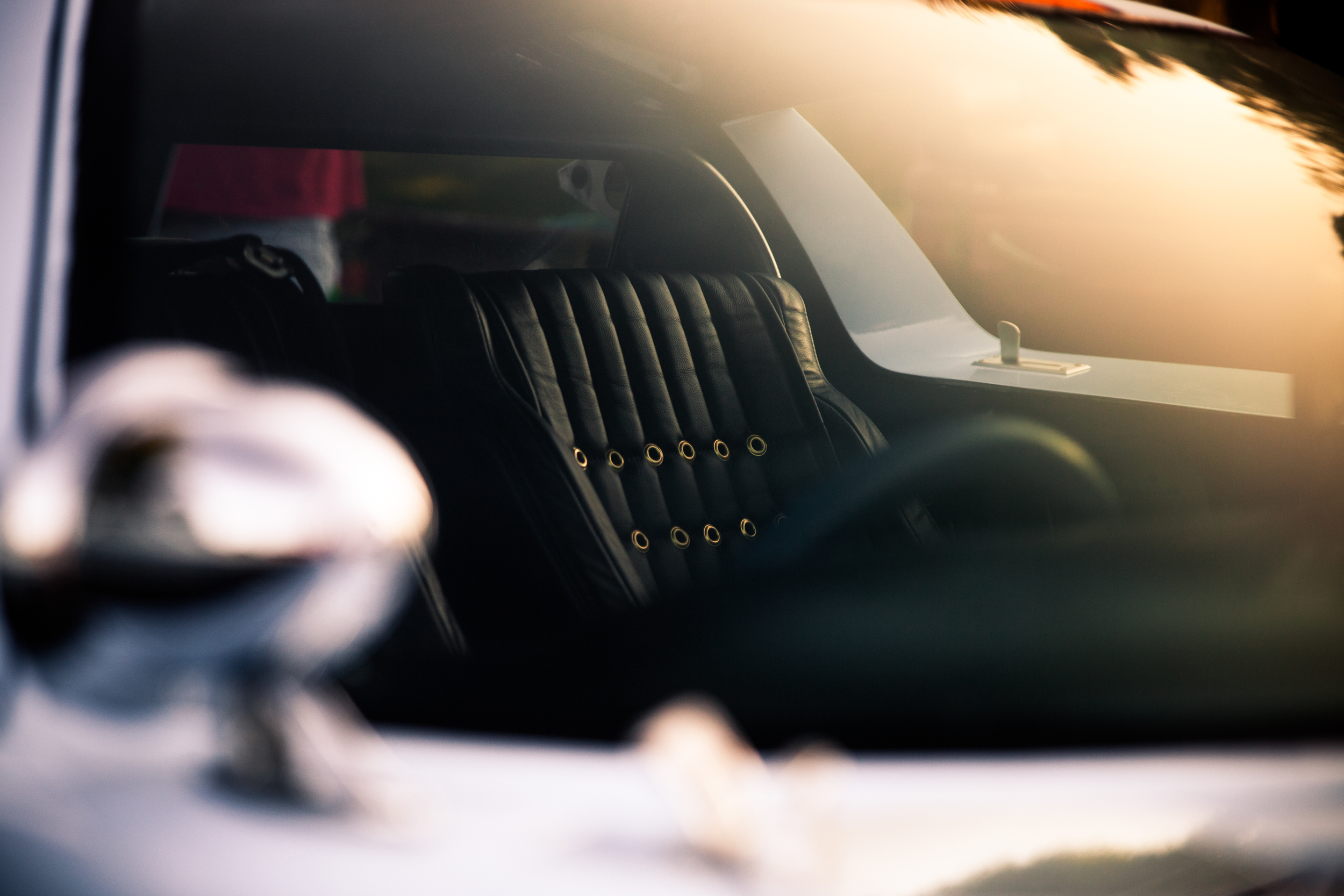 Always take advantage of golden hour. Especially when it allows for amazing detail shots like this. Dont forget your CPL filter!!!