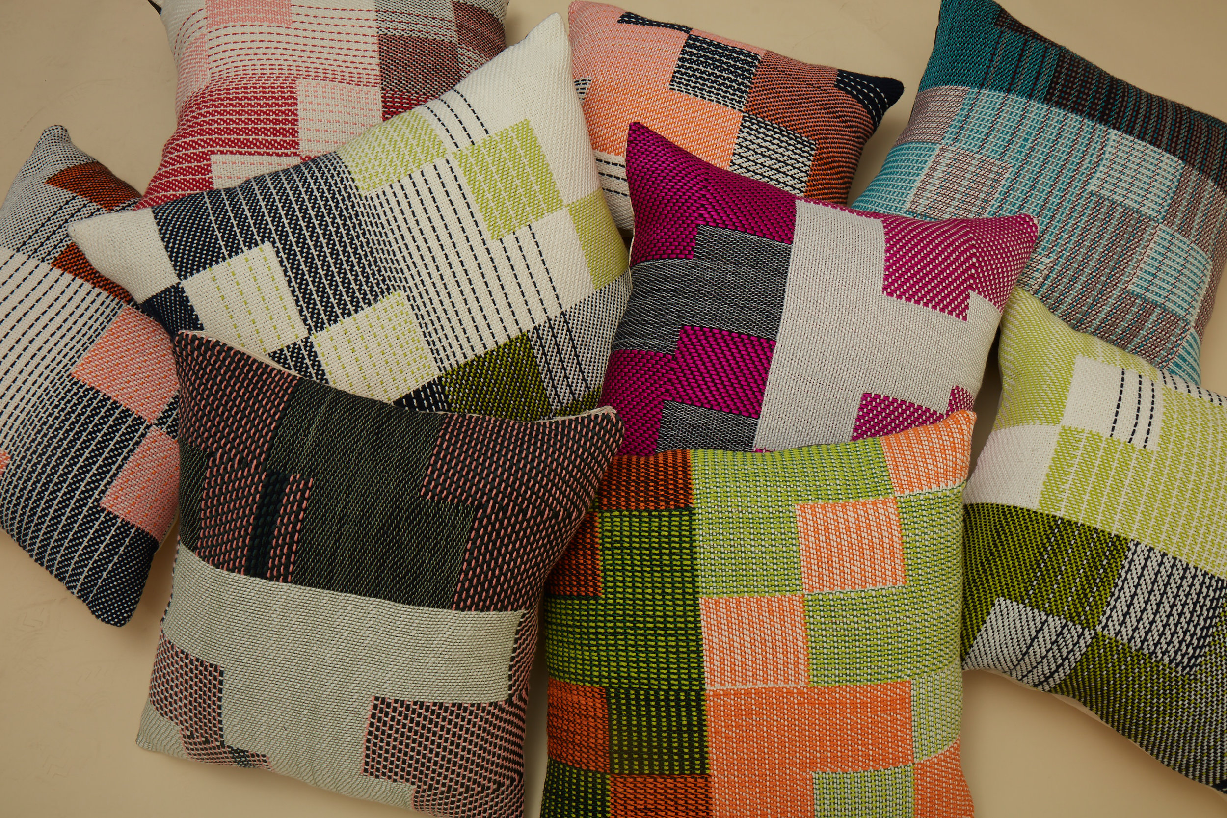 Pillows 0073.jpg