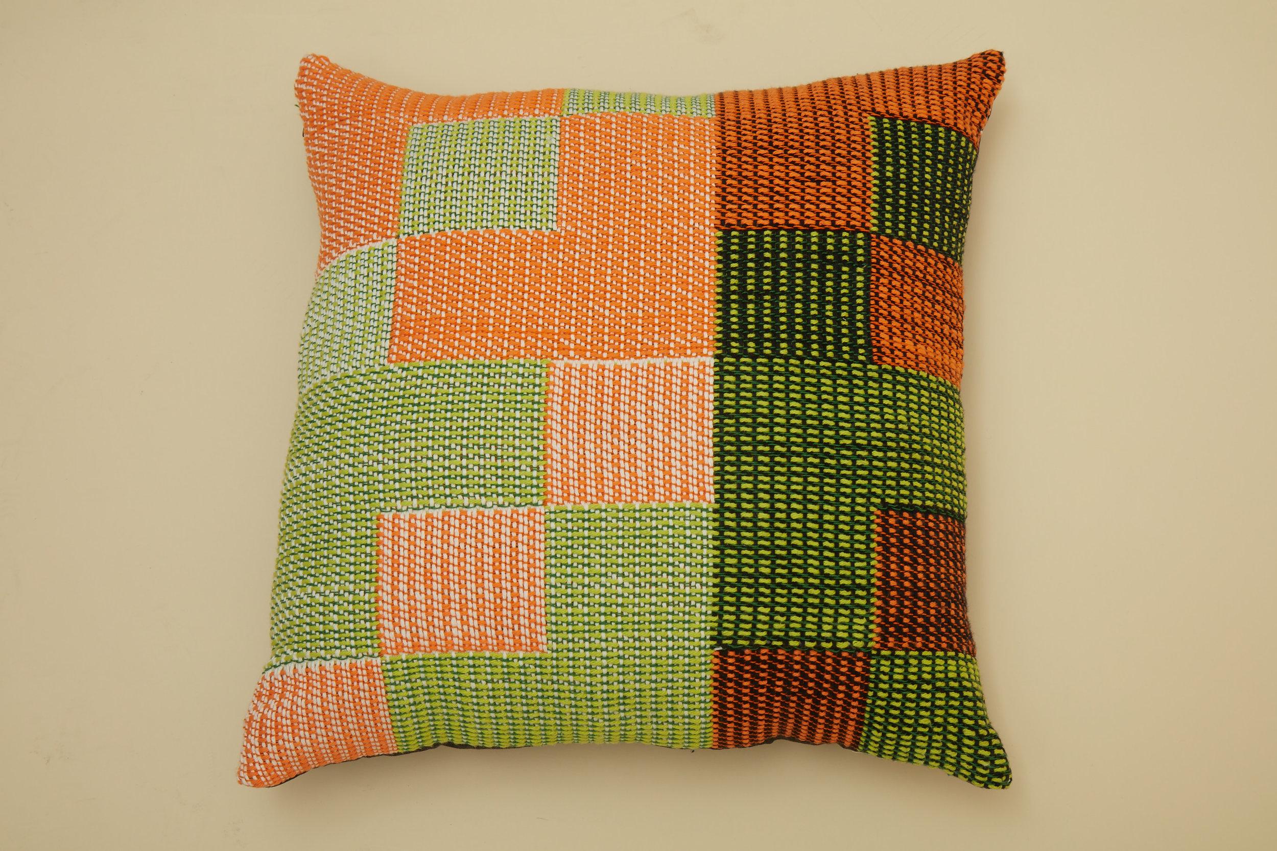 Pillows 0048.jpg