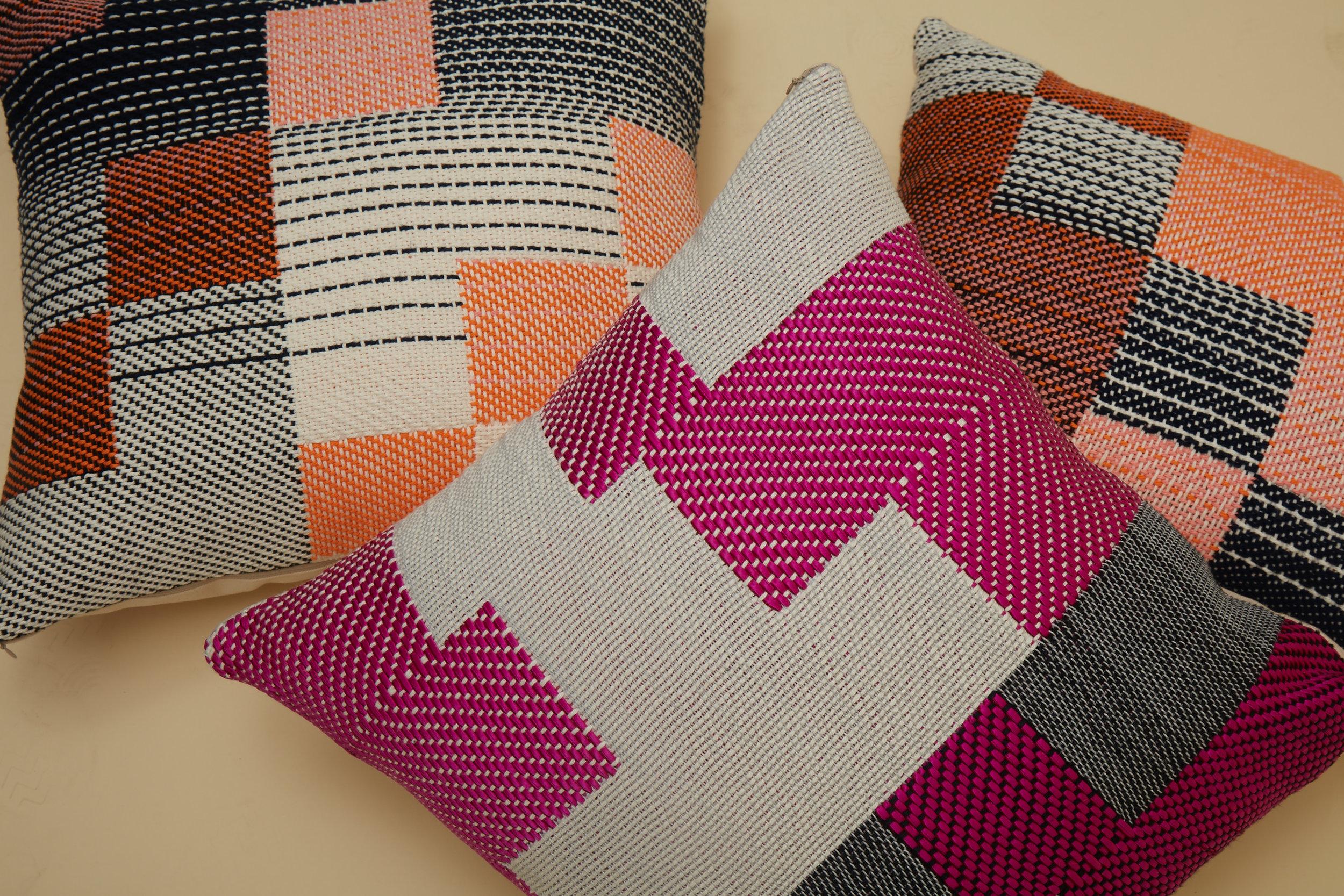 Pillows 0039.jpg