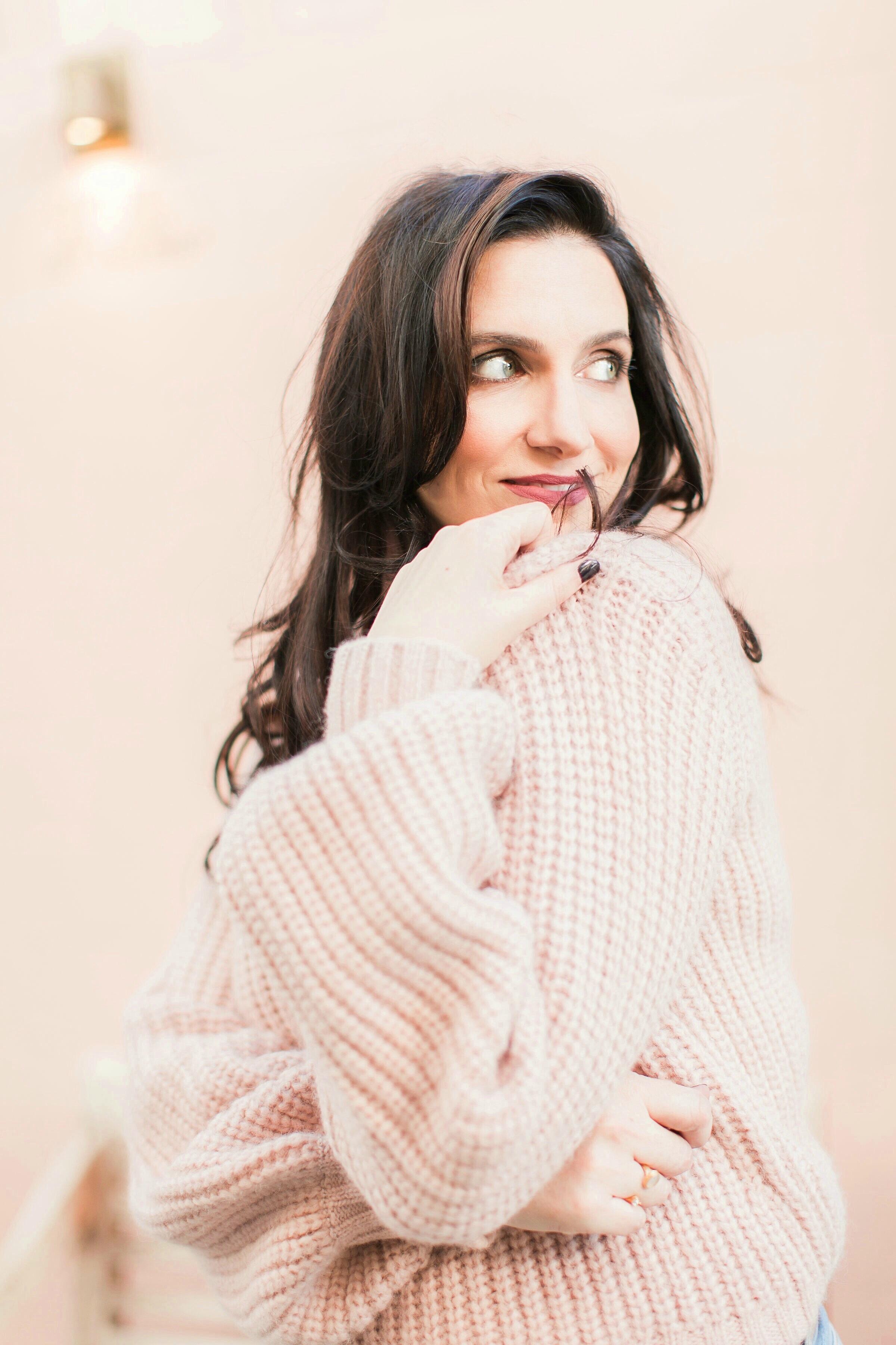 pink_sweater_edit.JPEG
