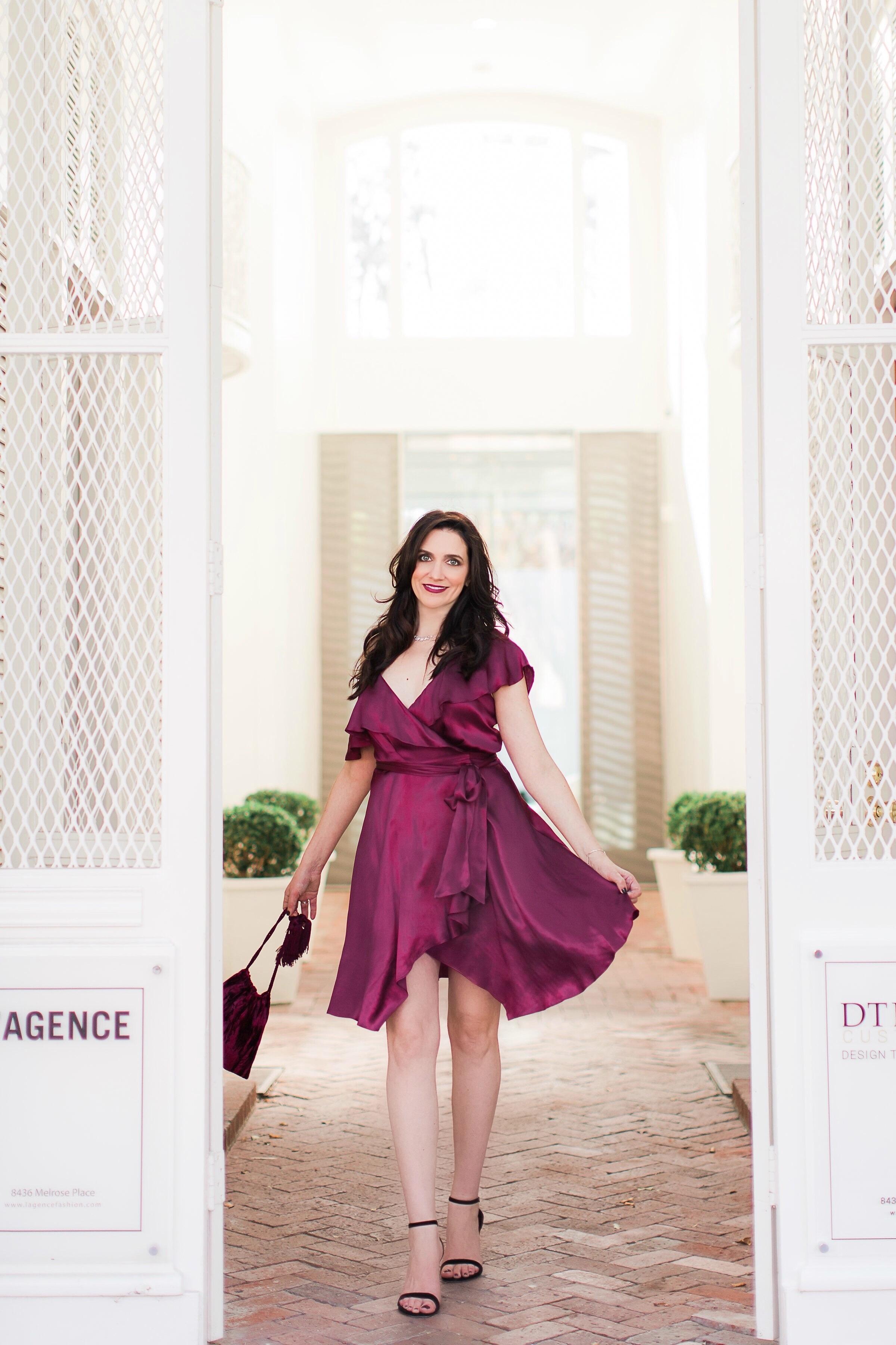 red_vday_dress_edit.JPEG