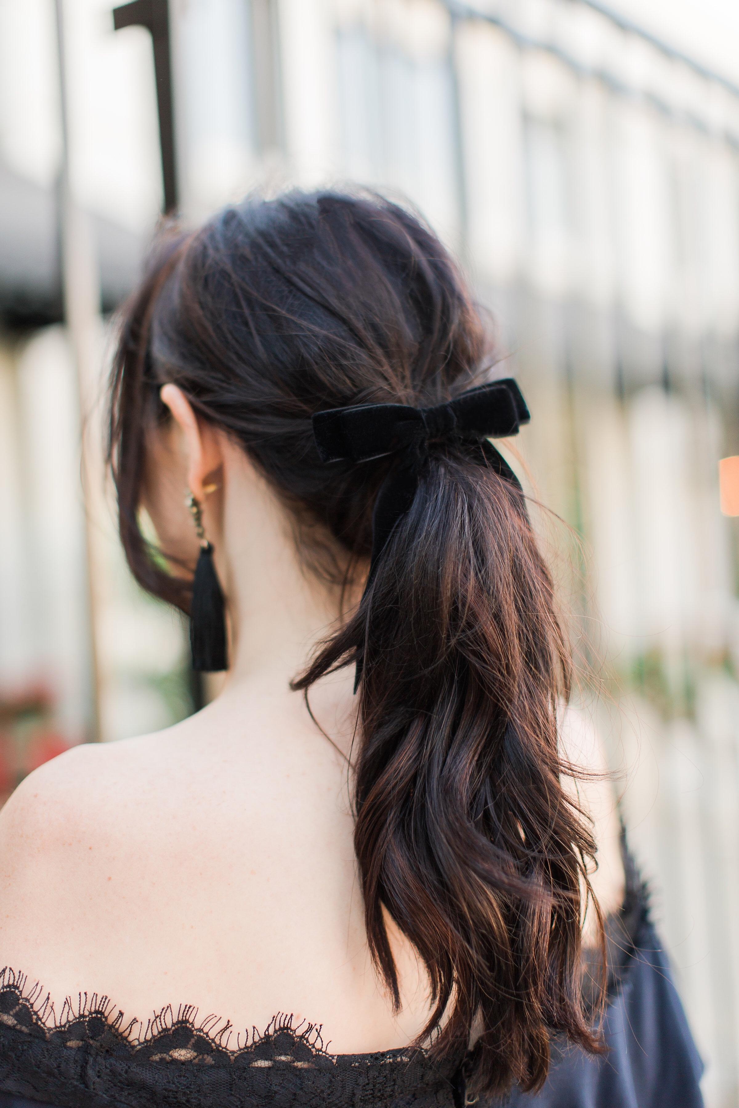 ponytail_edit.JPEG