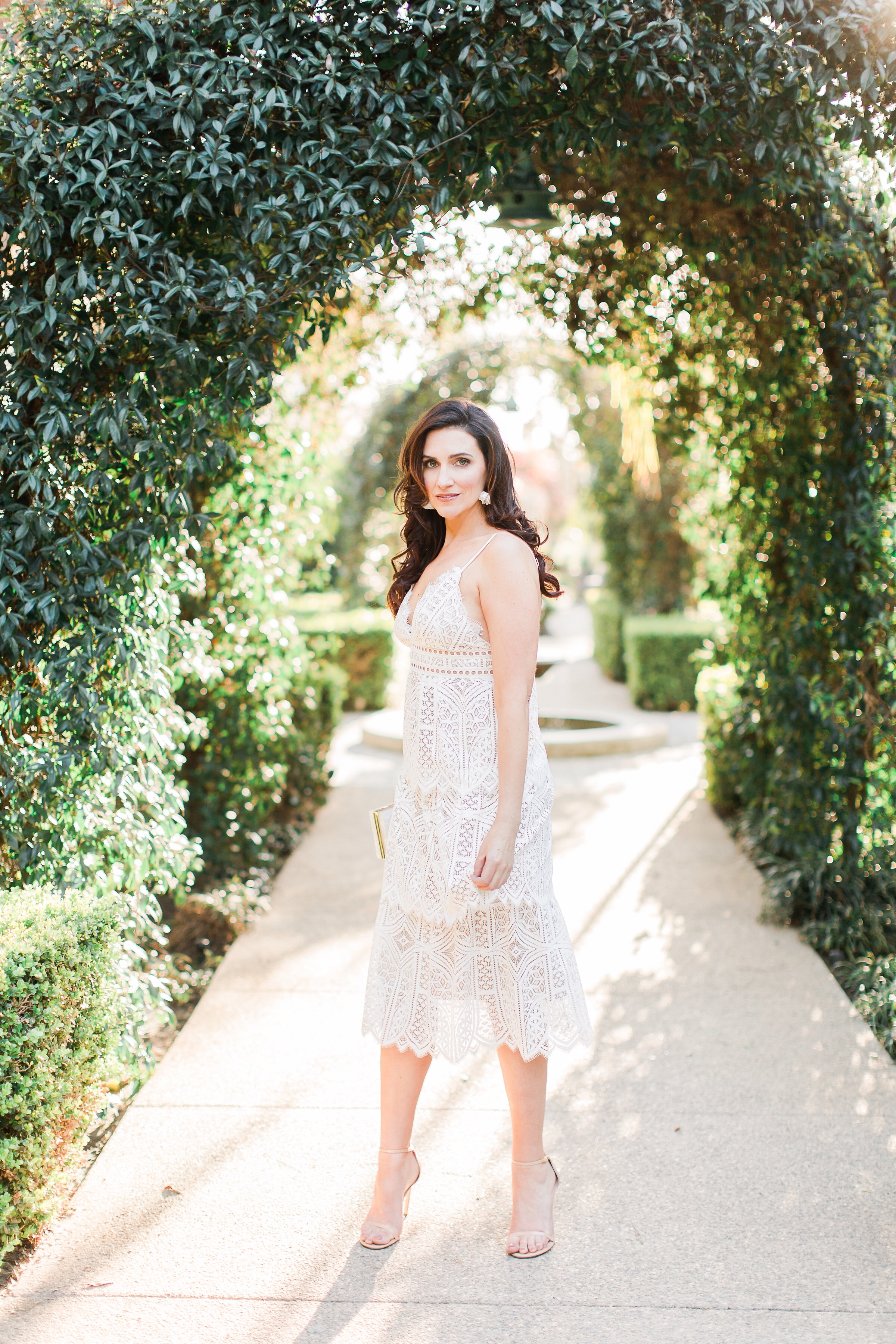 white_dress_my_edit.JPEG