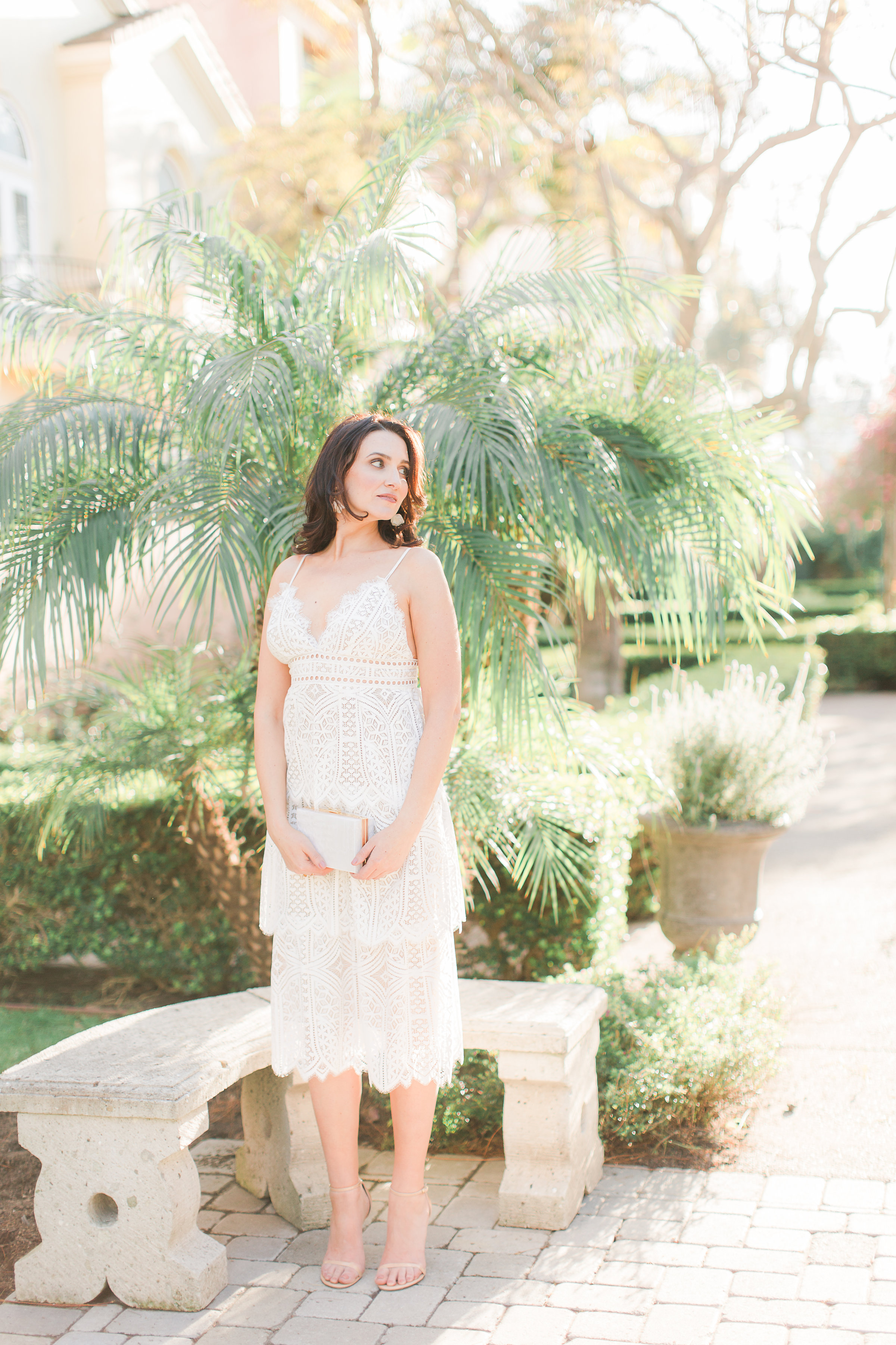 white_dress_my_edit_2.JPG
