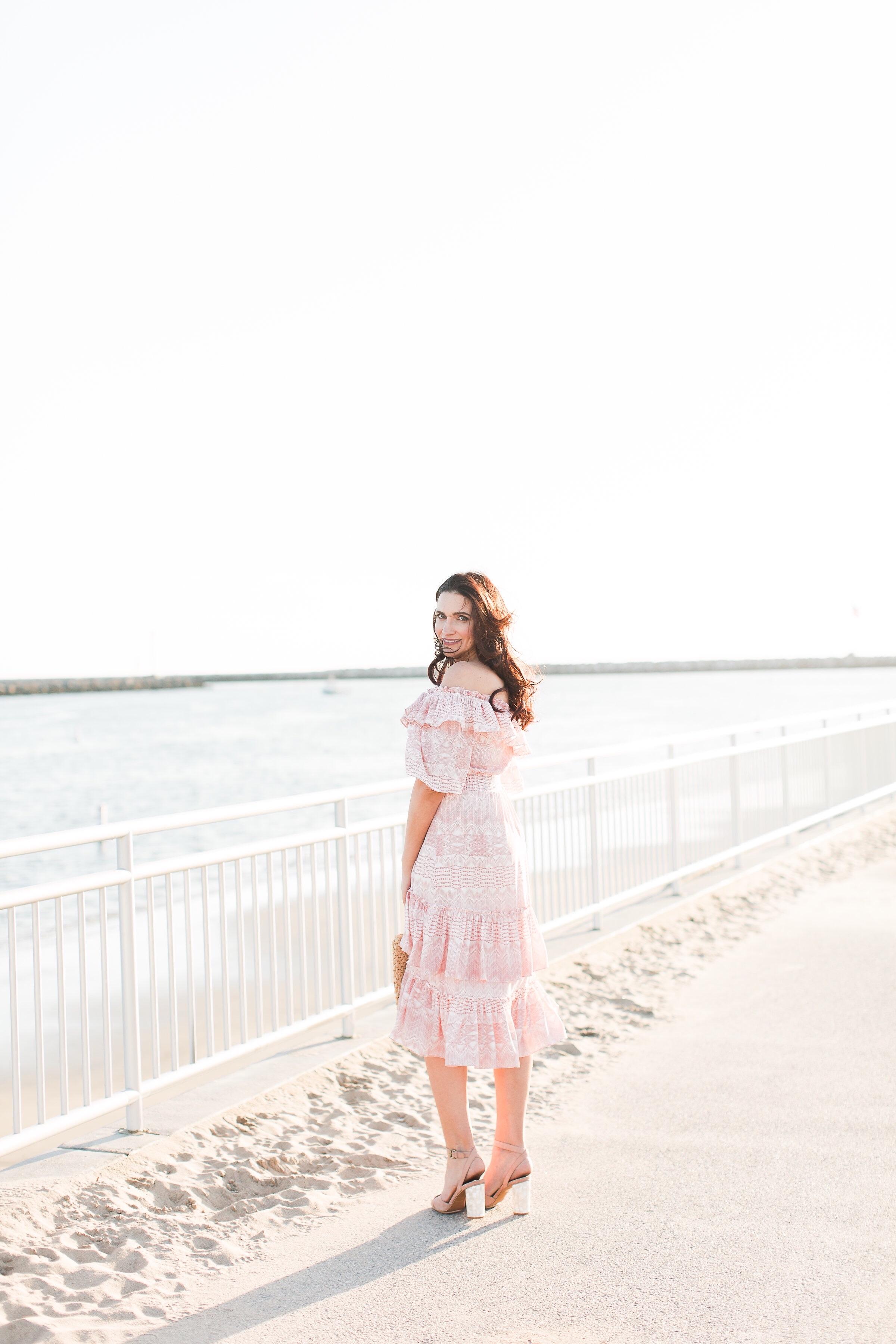 beach dress 2 _edit.JPEG