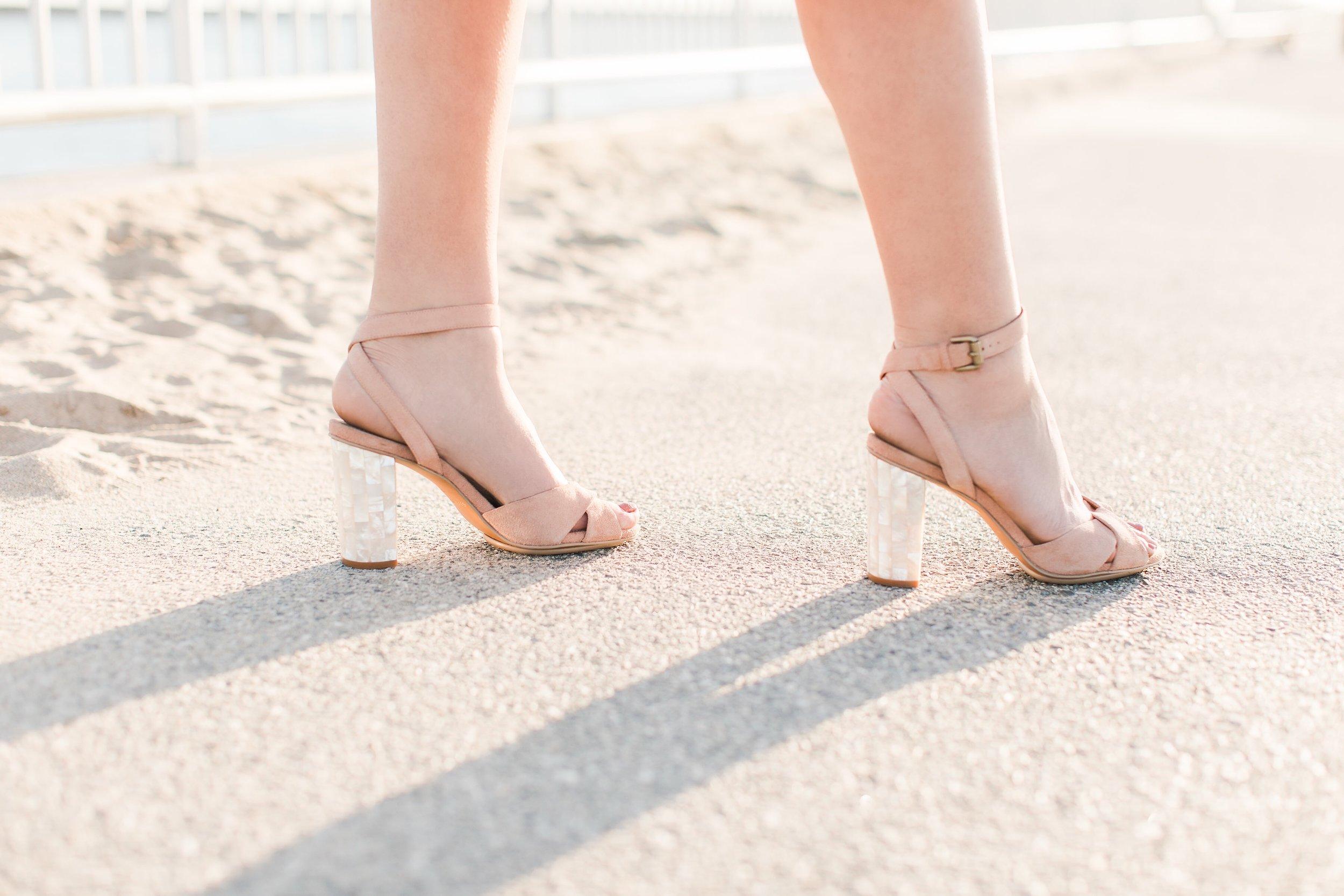 beach_dress_legs_edit.JPG