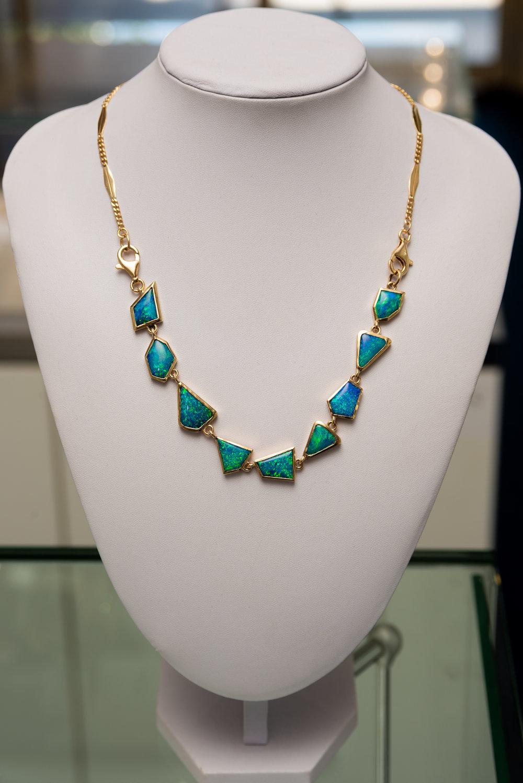 Black+Opal+Bracelet.jpeg
