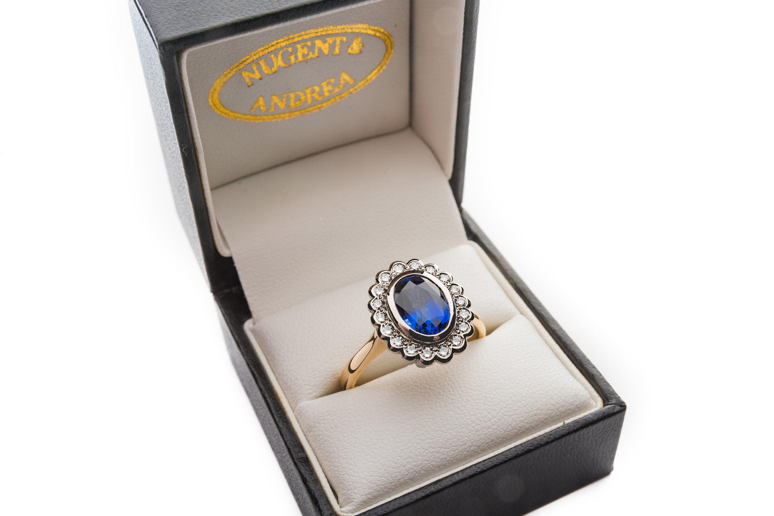 Kashmir+Sapphire+Diamond+Ring.jpeg