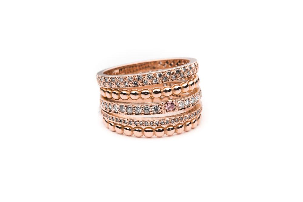 Rose+Gold+Stack+Ring.jpeg