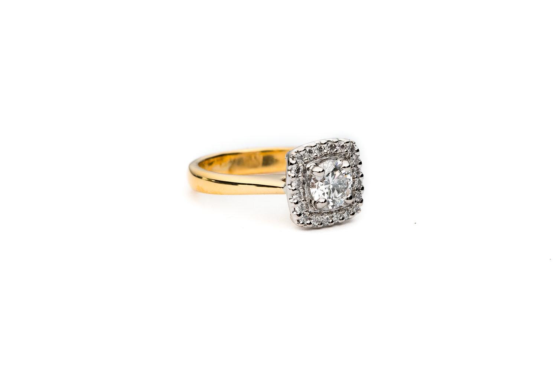 Round+Cushion+Engagement+Ring.jpeg