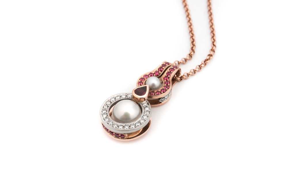 Ruby+Pearl+Diamond+Pendant.jpeg