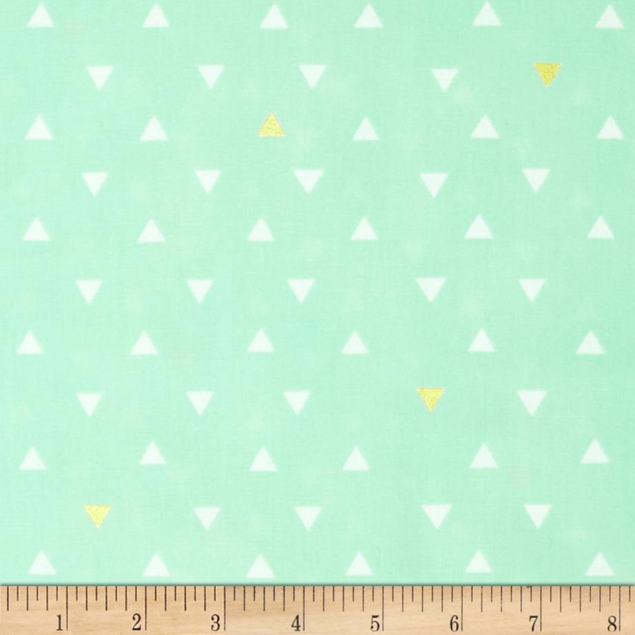 fabric square.jpg
