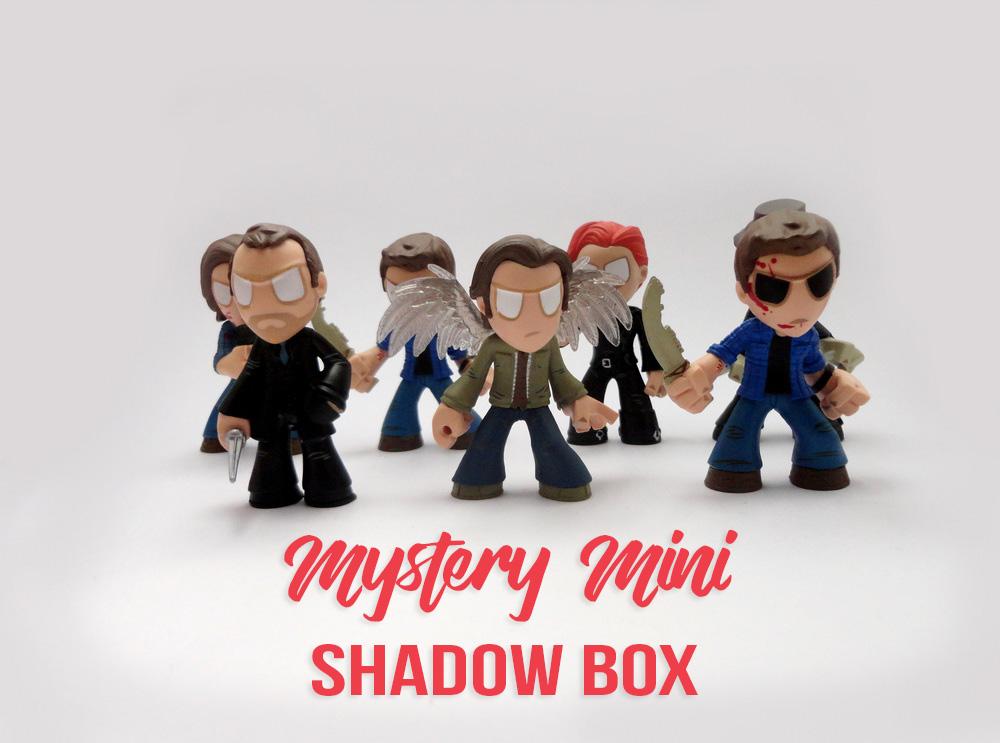 mystery mini.jpg