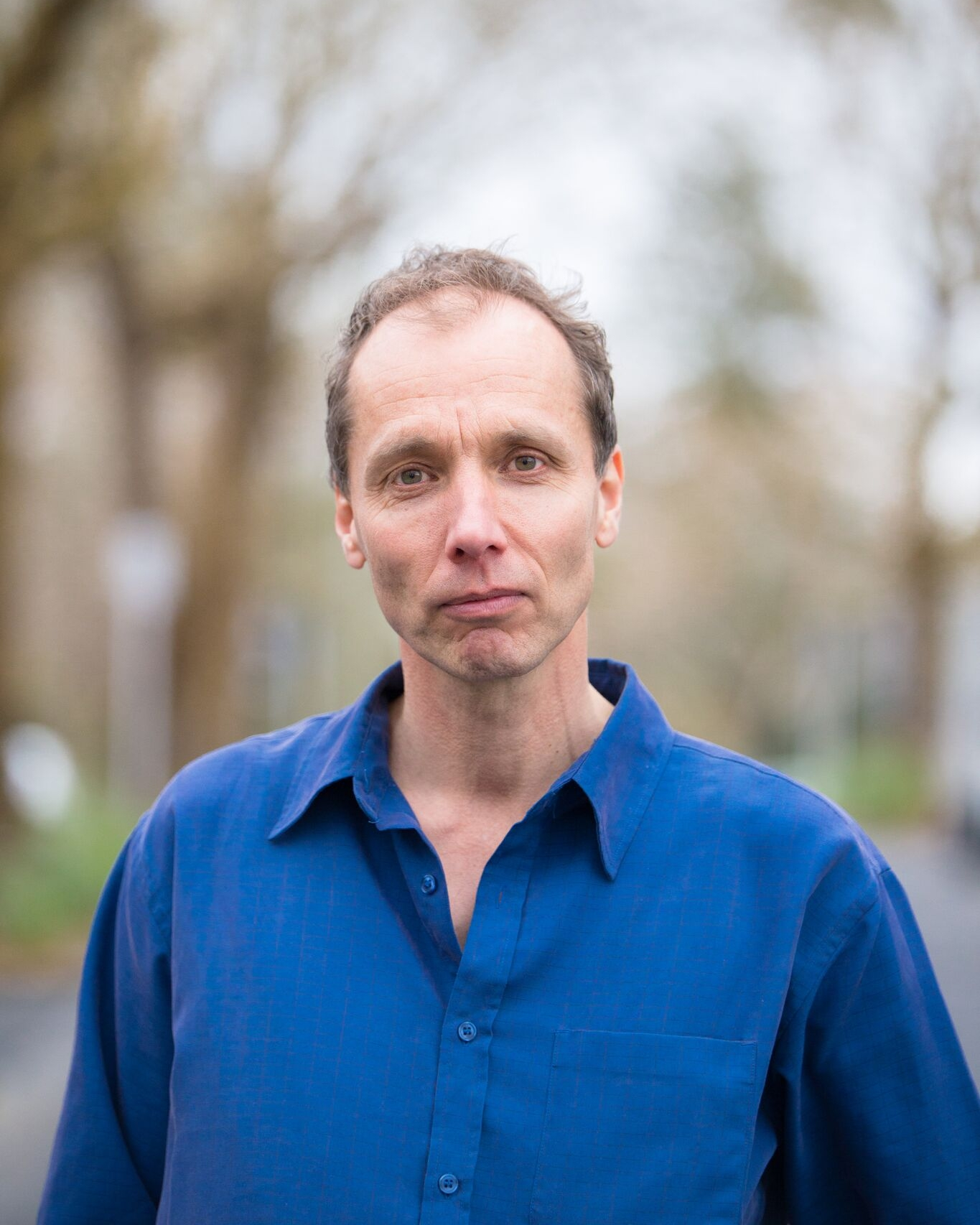 Nicky Hager 27 August 2014_preview.jpg