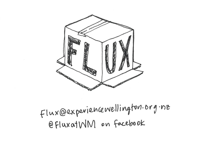 fluxbox.jpg