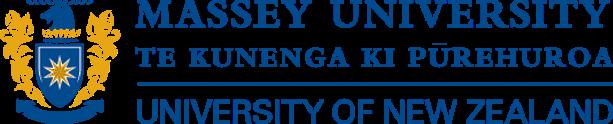 Massey Logo.png