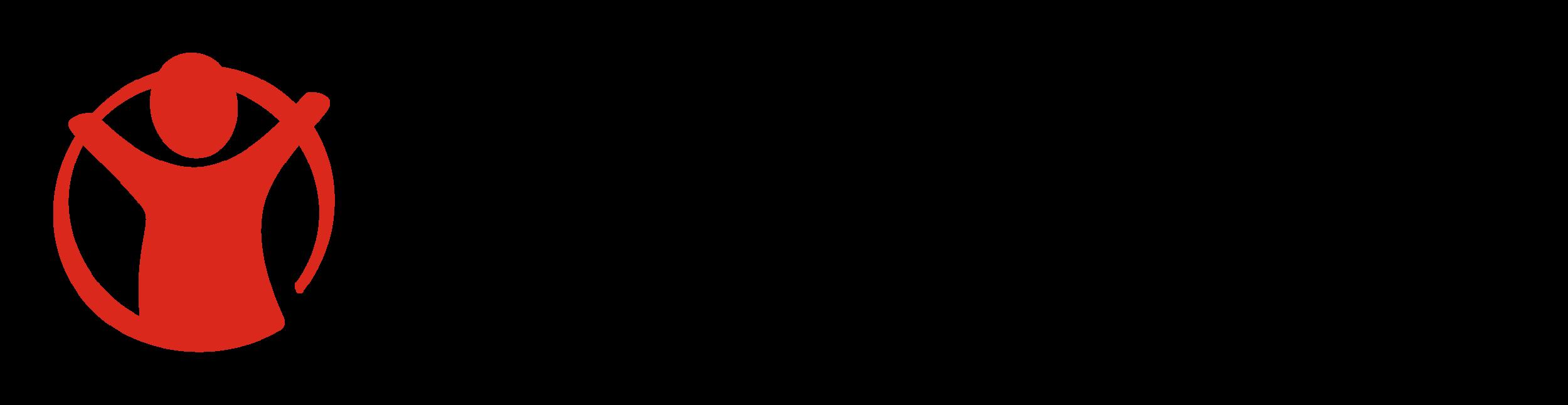STC_Logo_Horiz_ColPos_RGB-01.png
