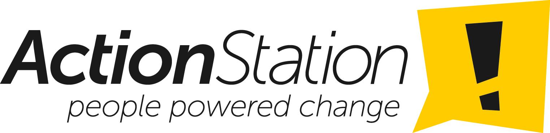 AS Master Logo – Blk & Yel – CMYK.jpg