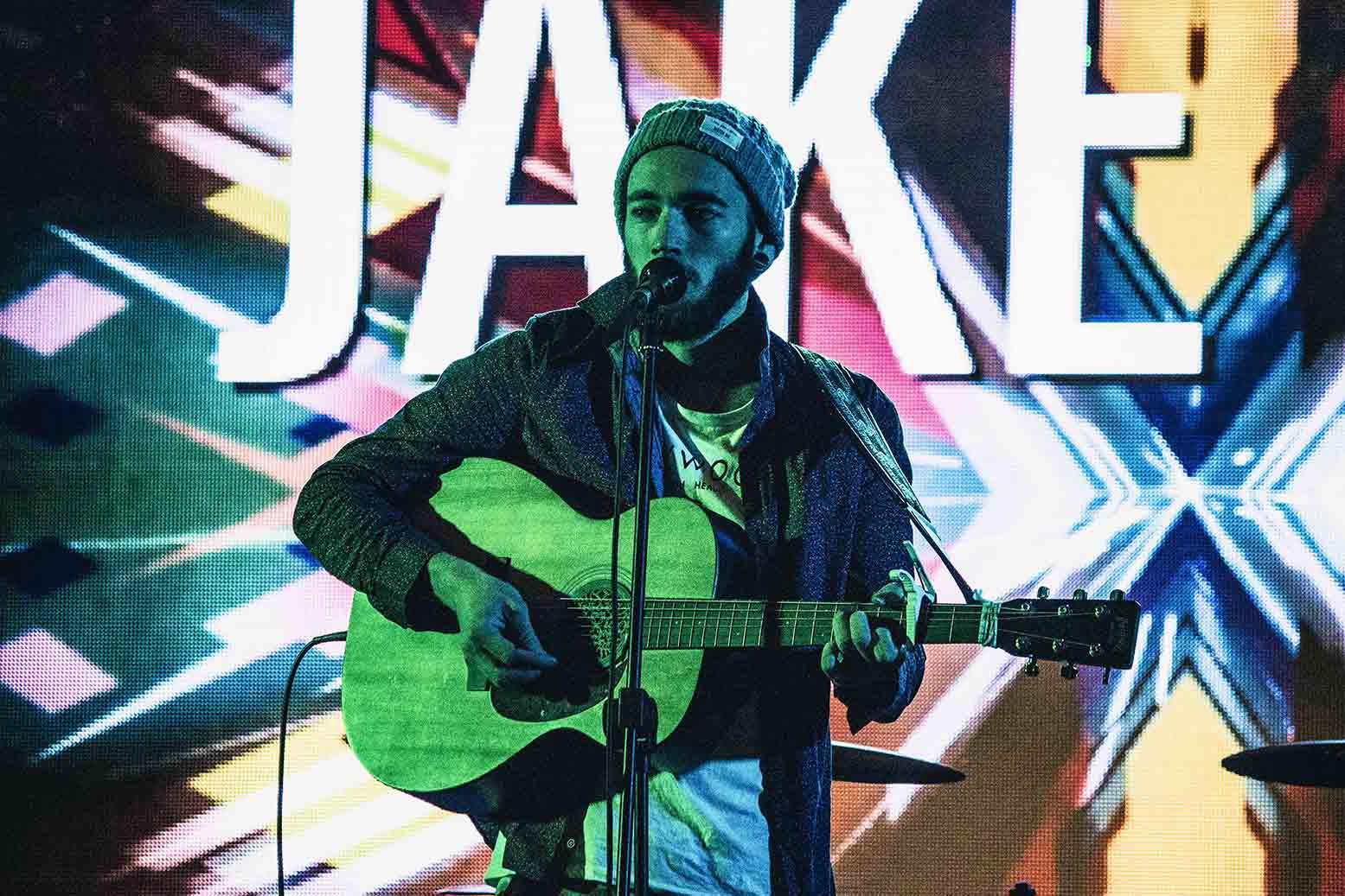 Jake Fox 5.jpg