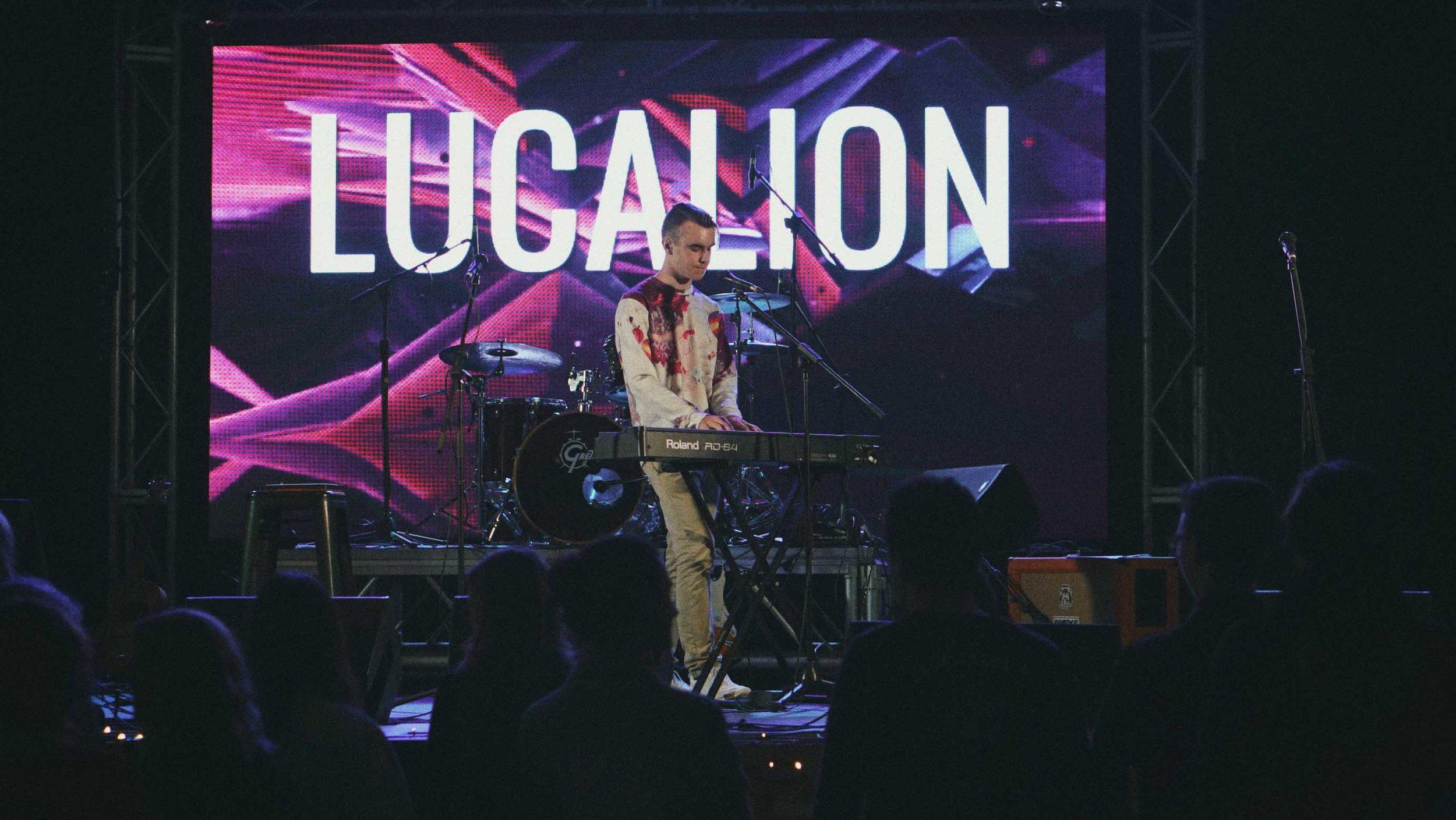 Lucalion-2