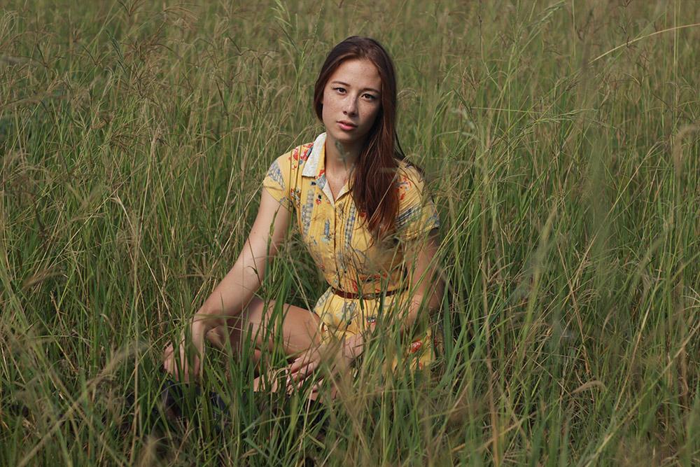 Hazel-Mei-Photo