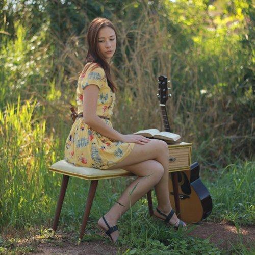 Hazel Mei -