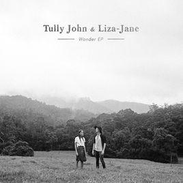 TULLY JOHN& LIZA-JANE
