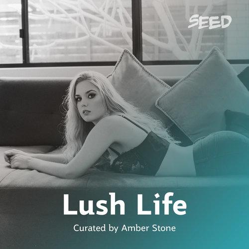 Amber Stone - Lush Life - Spotify Playlist