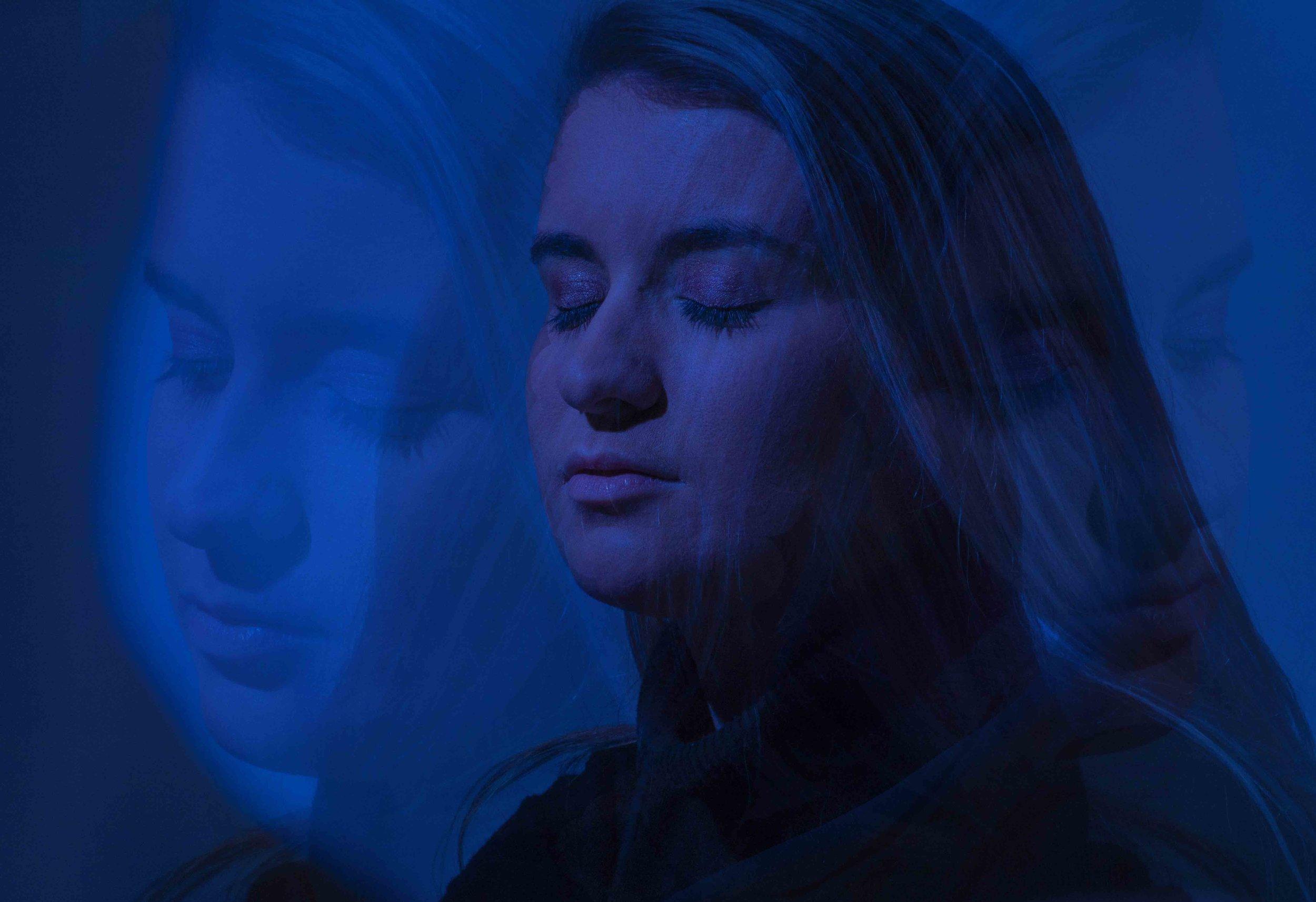 Emily Jane - Photo by Tiffany Kuiper