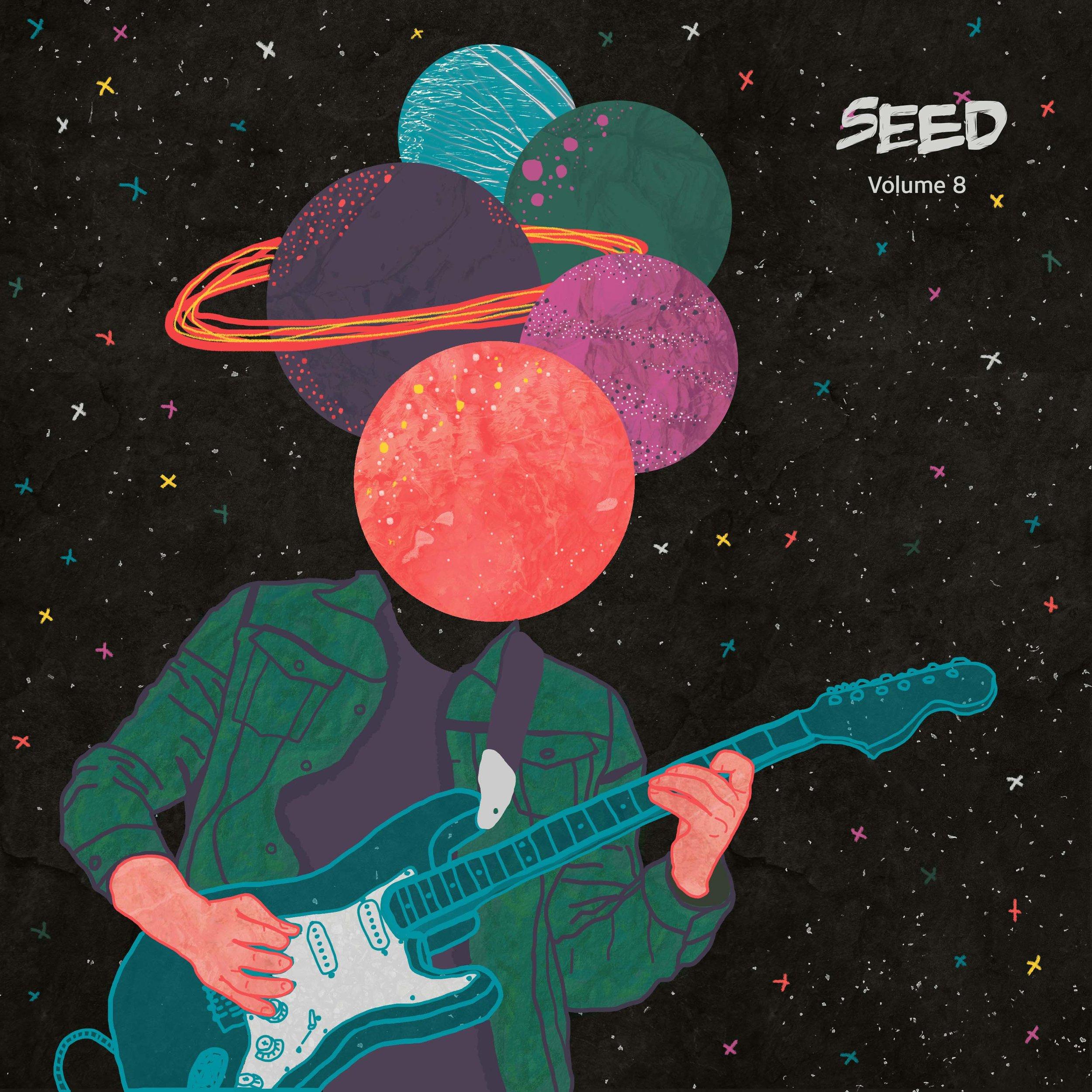 SEED 2019 ALBUM COVER-web.jpg