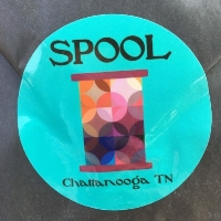 First Stop-- Spool!