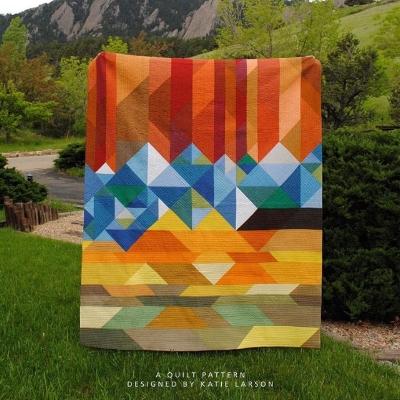 """""""Colorful Colorado"""""""