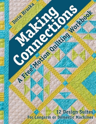Making Connections by Dorie Hruska
