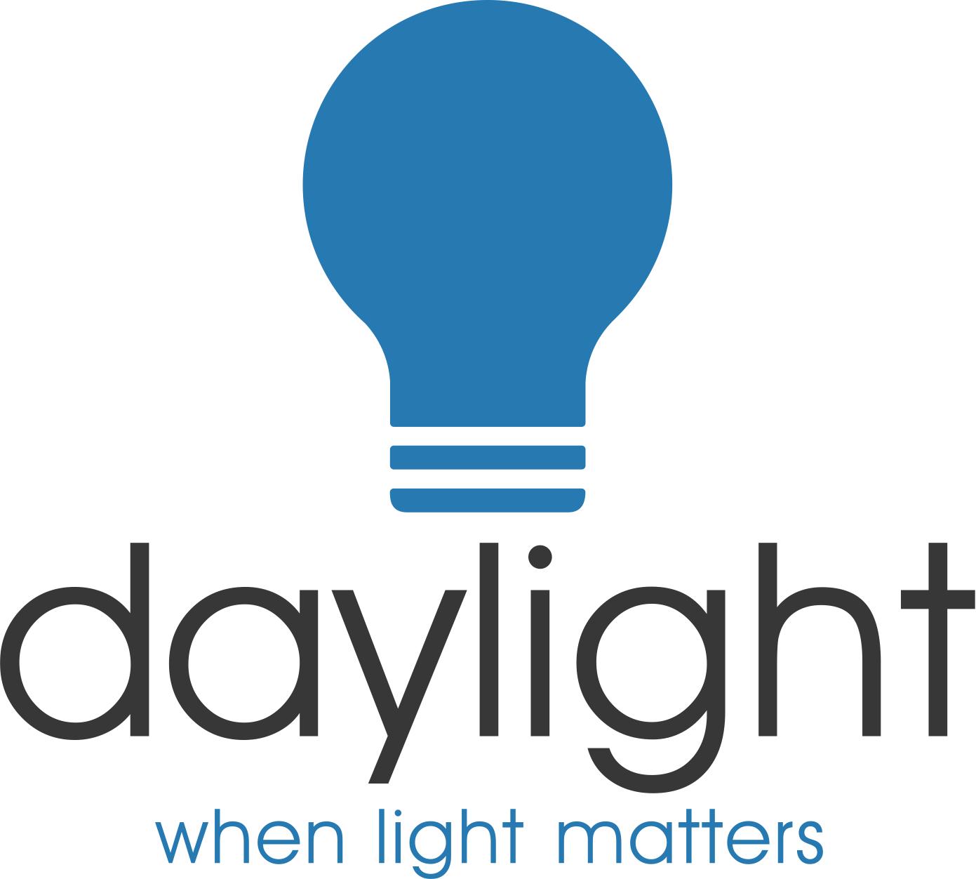Daylight_cmyk_t.jpeg