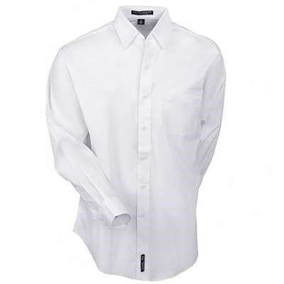 Cotton Shirting