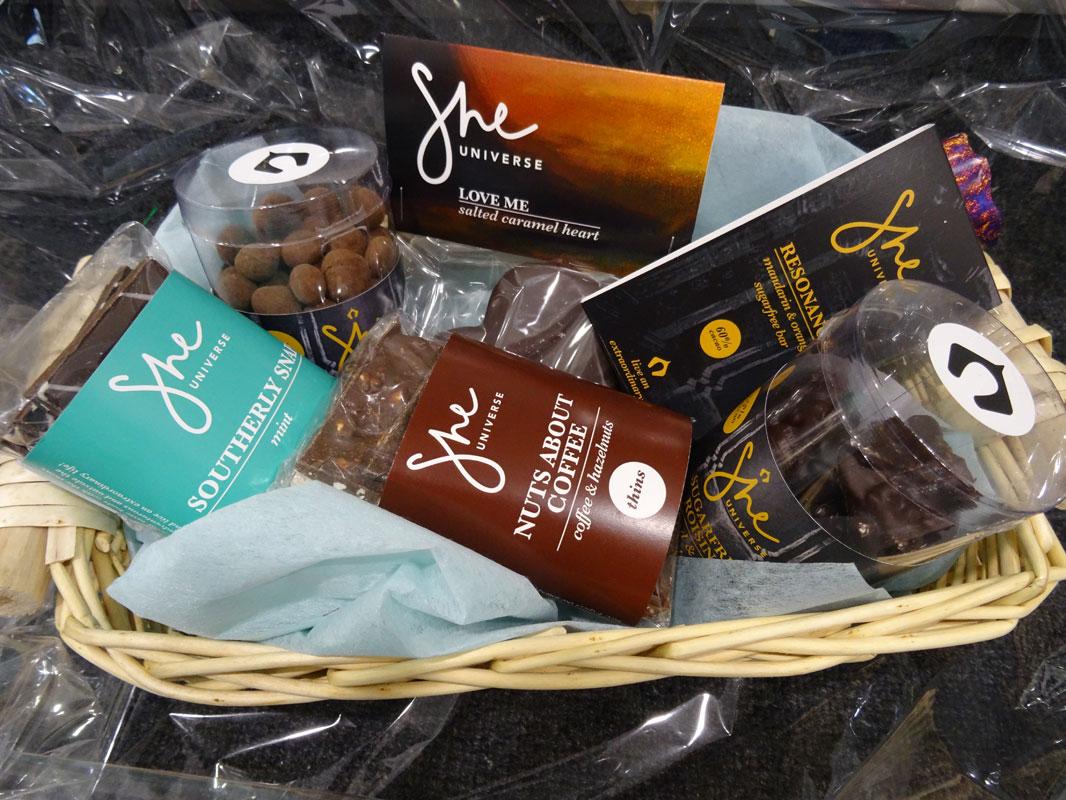 She-Universe-Chocolate-Gift-Basket.jpg