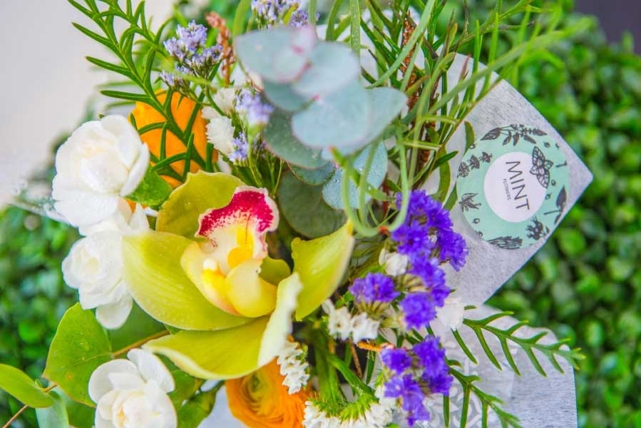 flowers-nelson.jpg