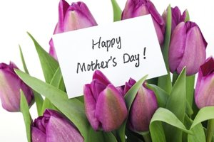 Happy-Mothers-Day-Card-12.jpg