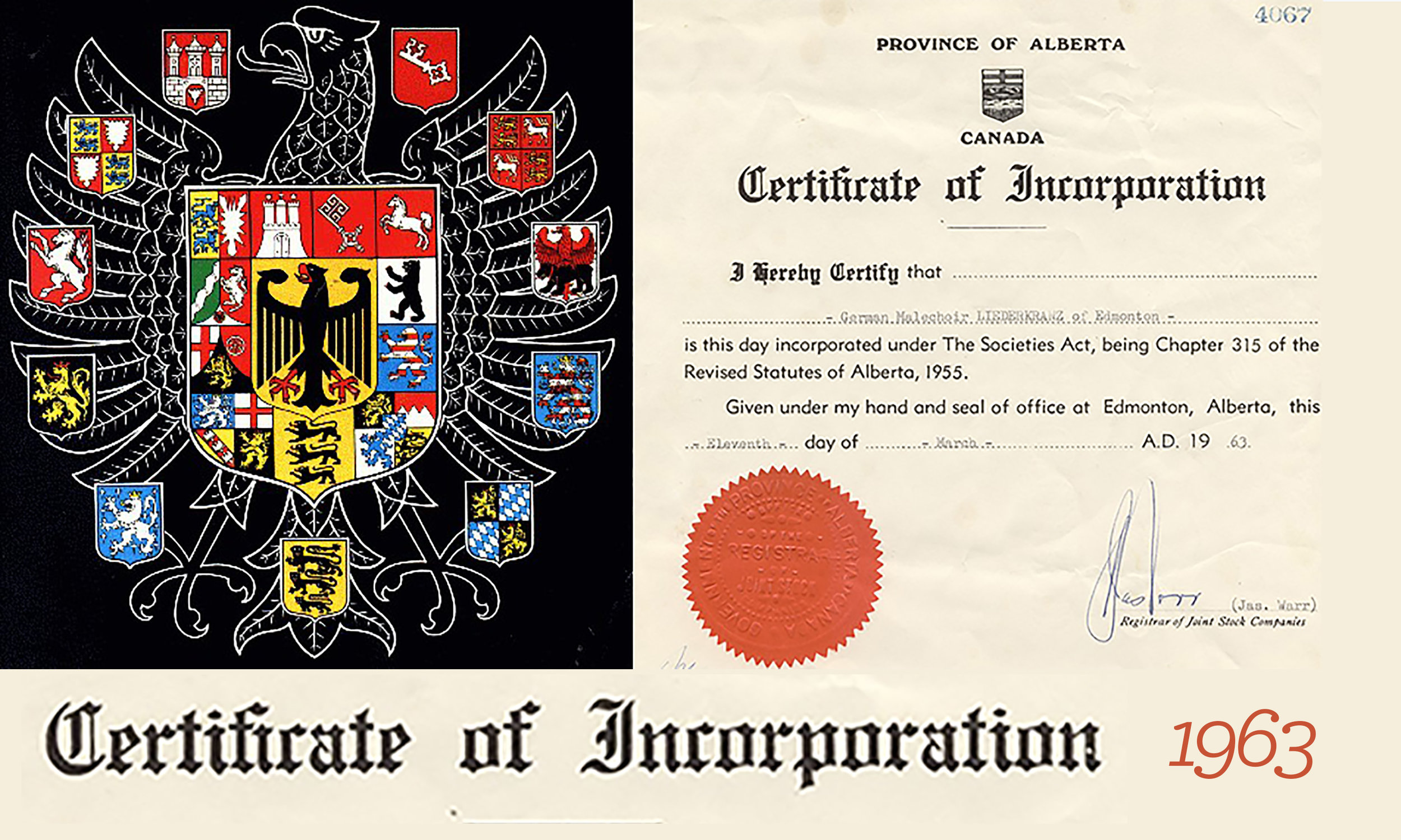 1963 incorporation.jpg
