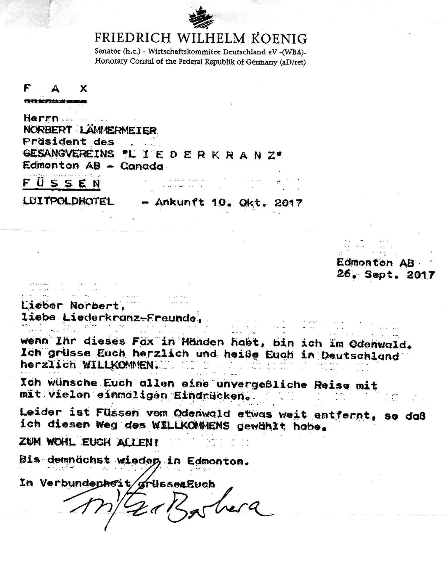 KOENIG letter.jpg