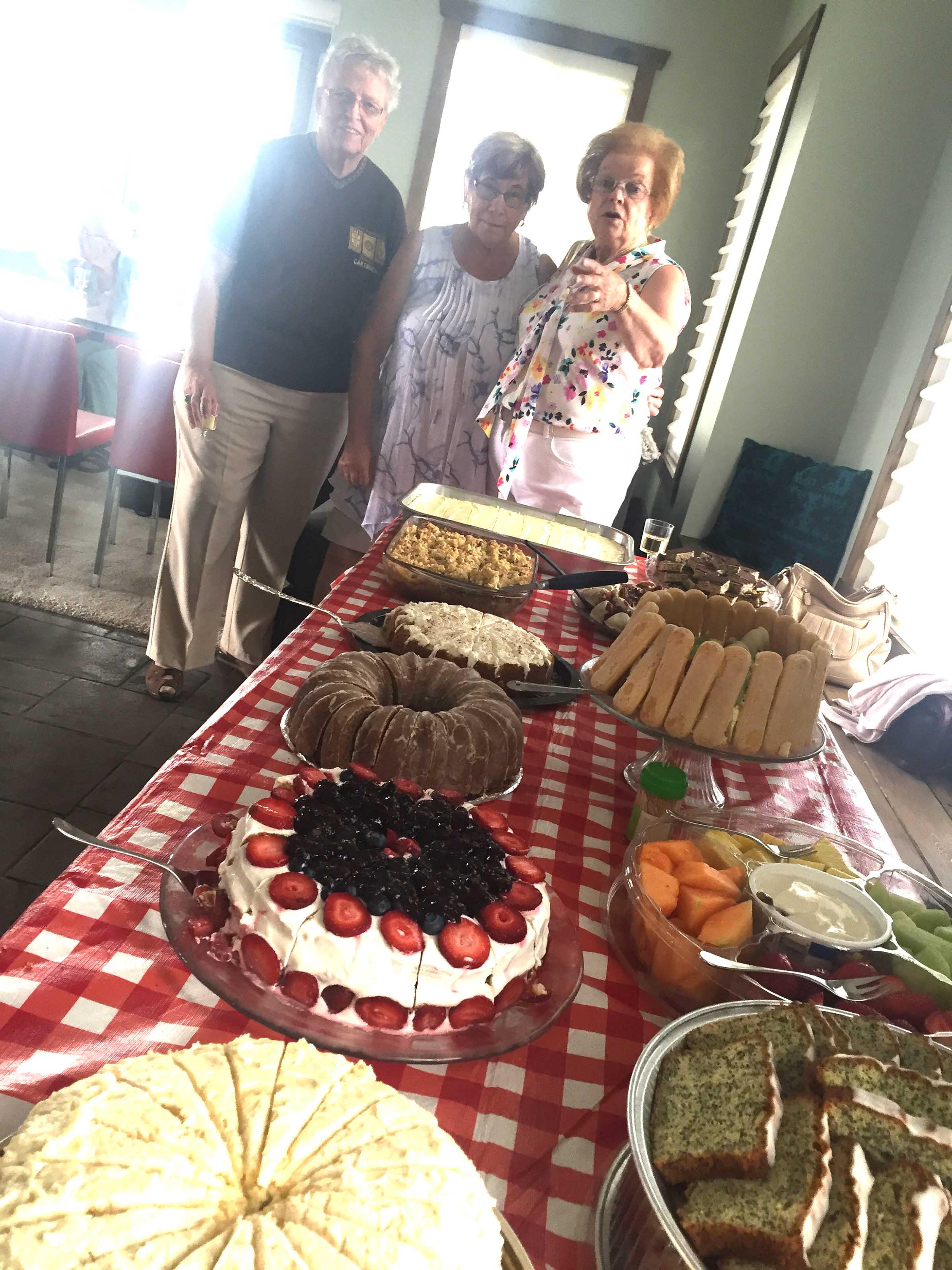 LADIES OF THE CAKE.jpg