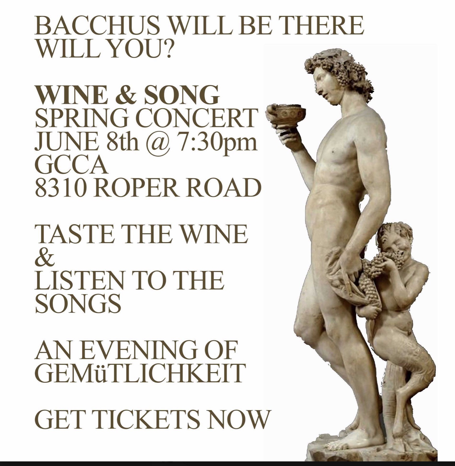bacchus will be there.jpg