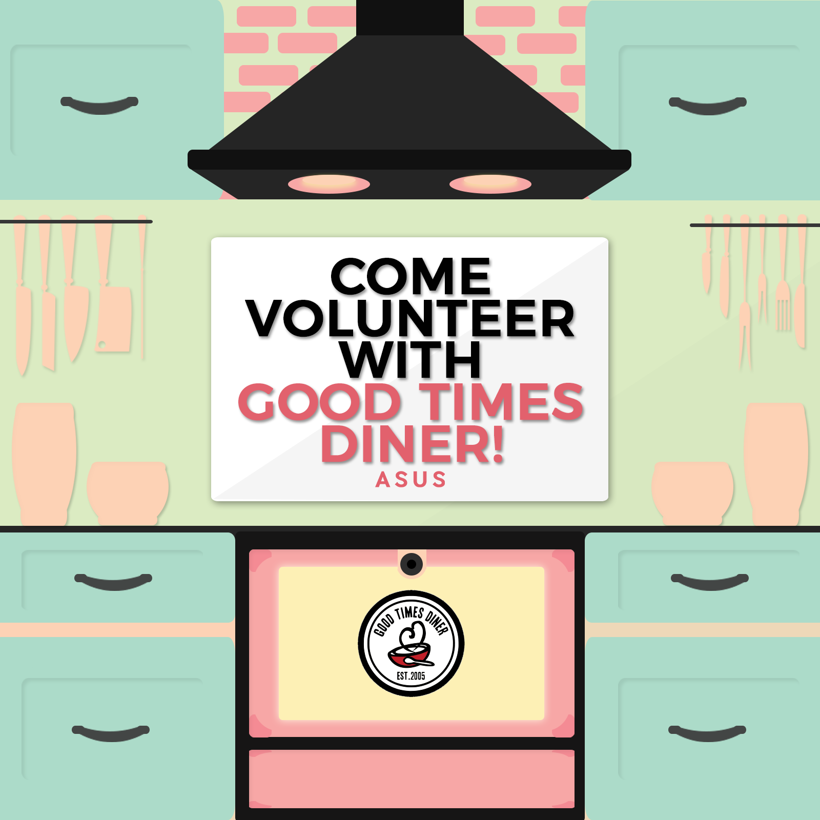 Backsplash---Volunteer-Wanted_Final.png